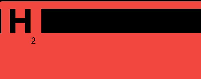 Herzberg50 logo
